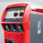 FAN 250c - Robaina Industries Inc